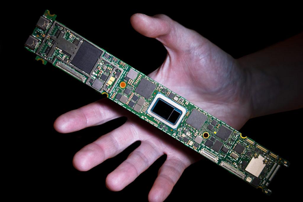 Intel-Core-H-35-Mobile-1