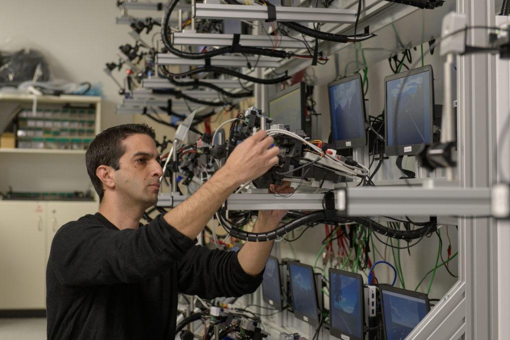 Intel-Mobileye-Jerusalem-Lab-3