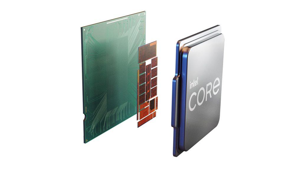 Intel-11th_Gen-Core-desktop-3