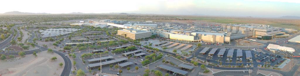 Intel-Ocotillo-Campus-1