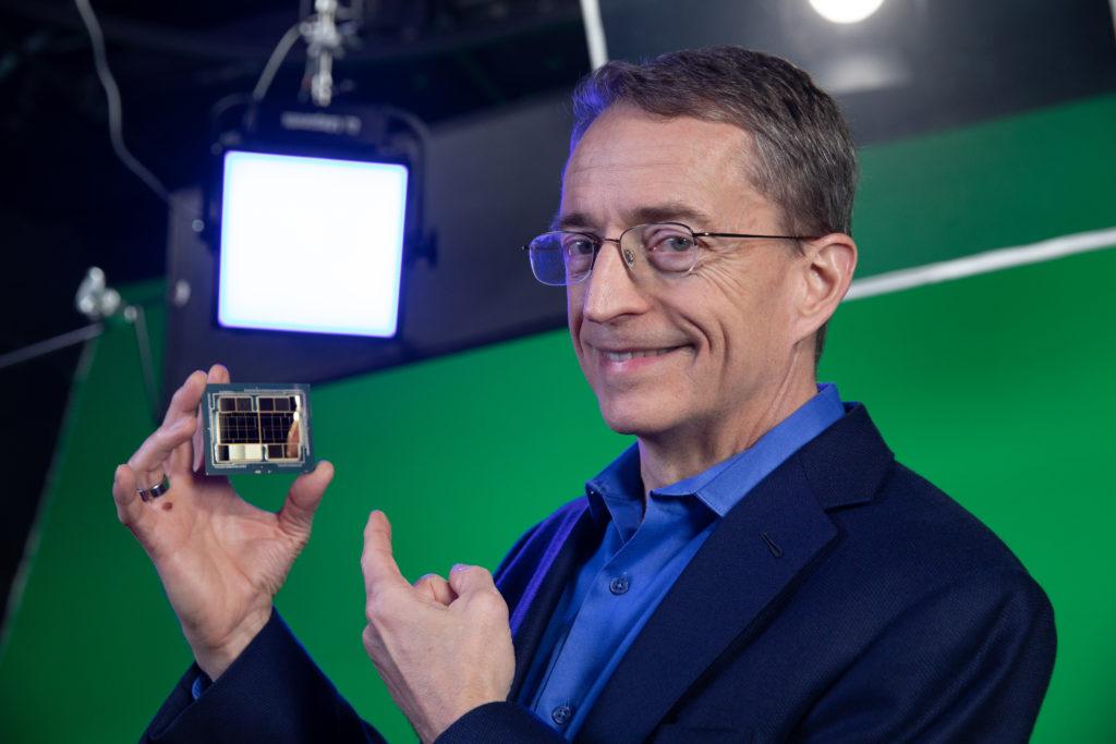 Intel-Pat-Gelsinger-Engineering-the-Future-2