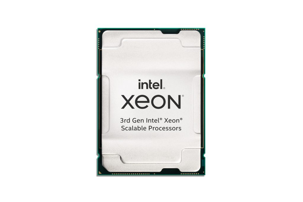 Intel-3rd-Gen-Xeon-Scalable-2