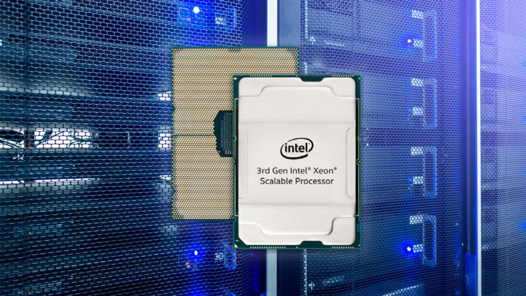 Intel-3rd-Gen-Xeon-Scalable-4