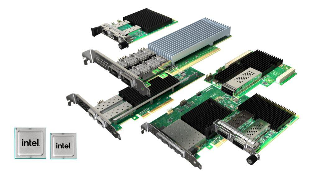 intel-ethernet-800-series-family
