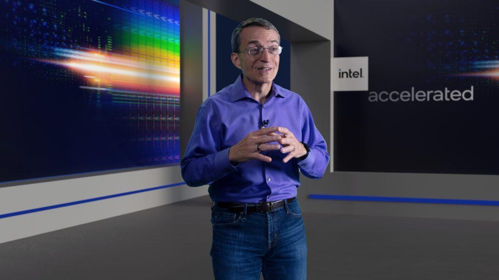Intel-Accelerated-Pat-Gelsinger-1