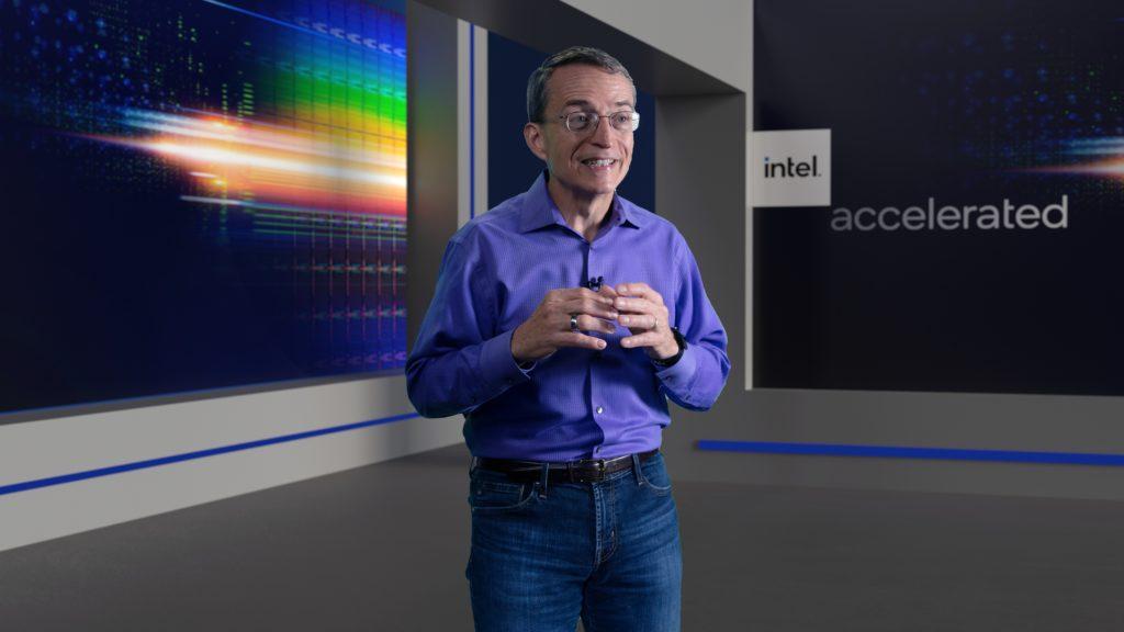 Intel-Accelerated-Pat-Gelsinger-2