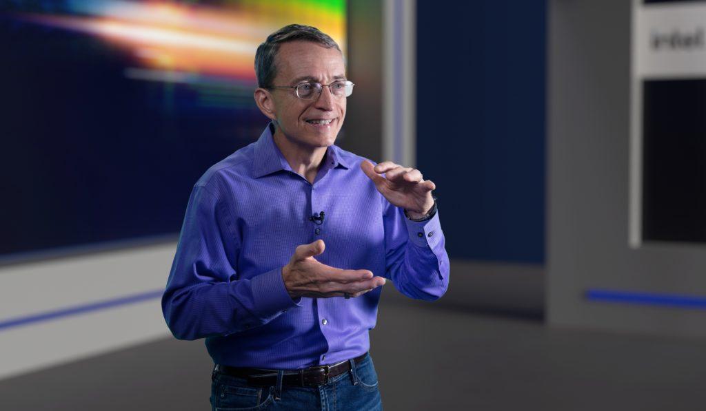 Intel-Accelerated-Pat-Gelsinger-3
