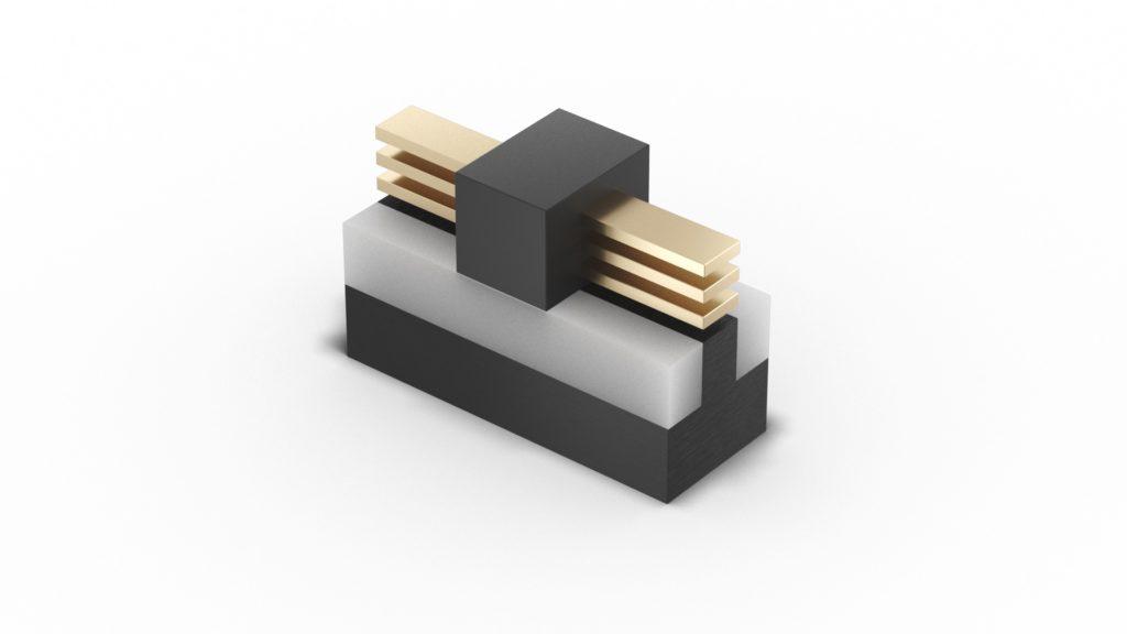 Intel-Accelerated-RibbonFET