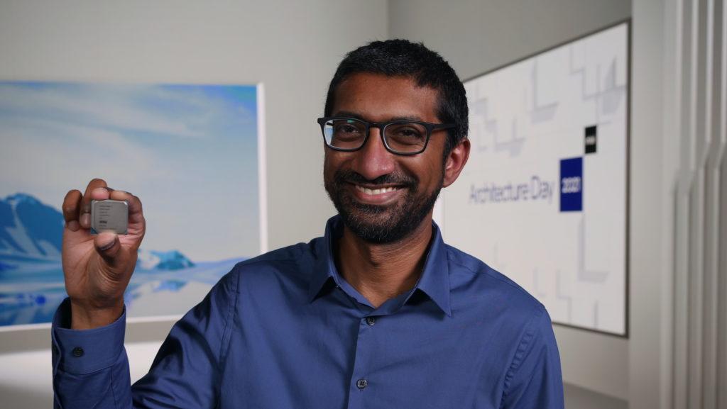 Intel-Architecture-Day-2021-4-Sundar