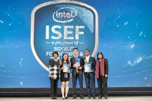 Intel ISEF 2016 (3)