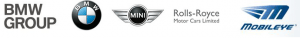 bmw-mobileye-logos2x1