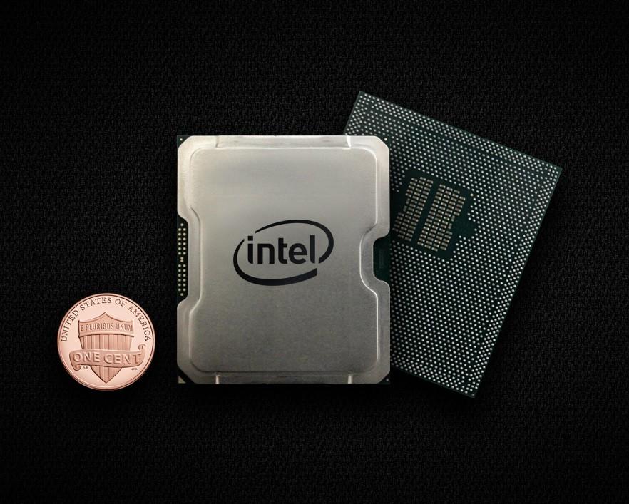 Intel-Xeon-D-2100-4