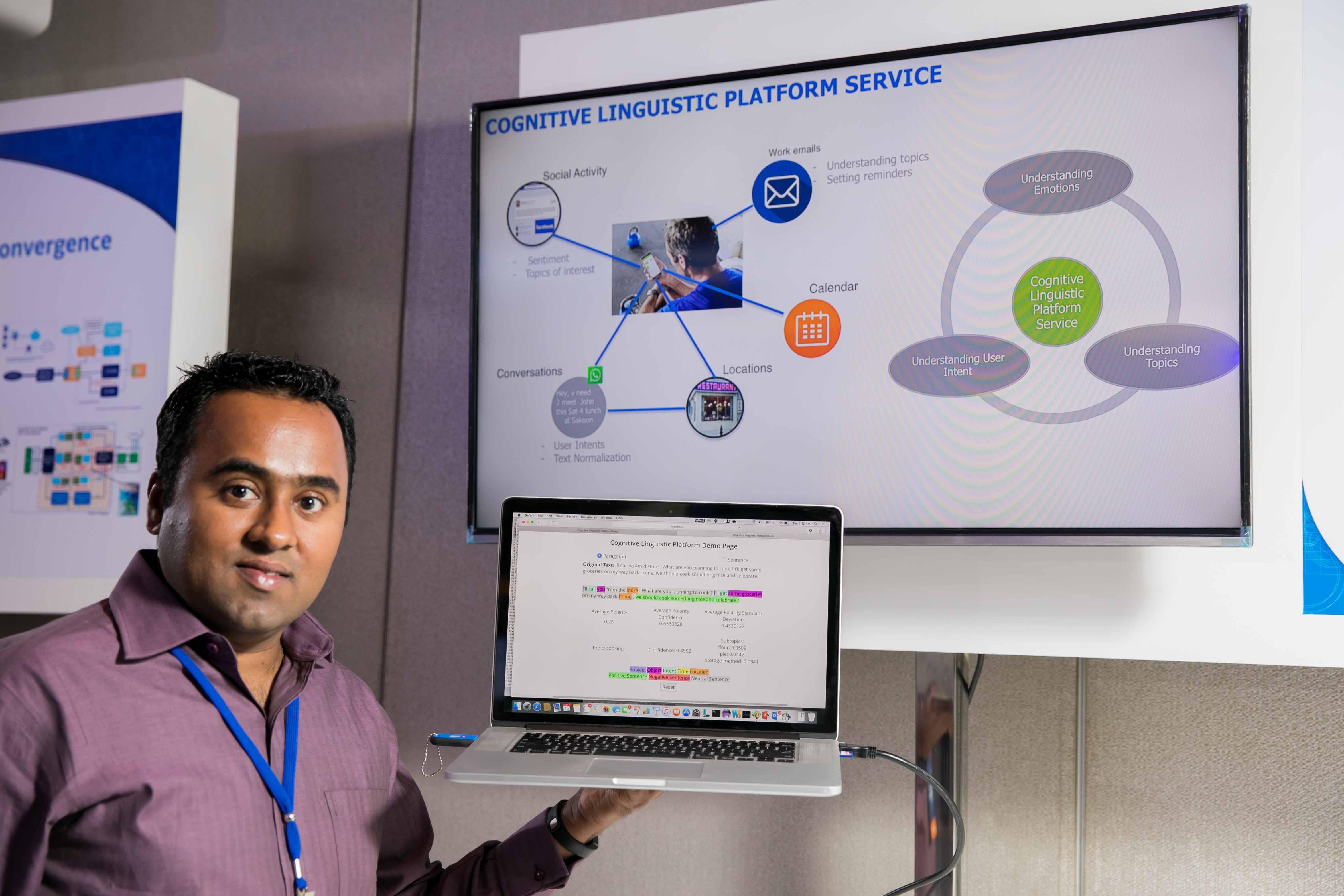 Intel News Photo_3_Cognitive Linguistic Information Platform
