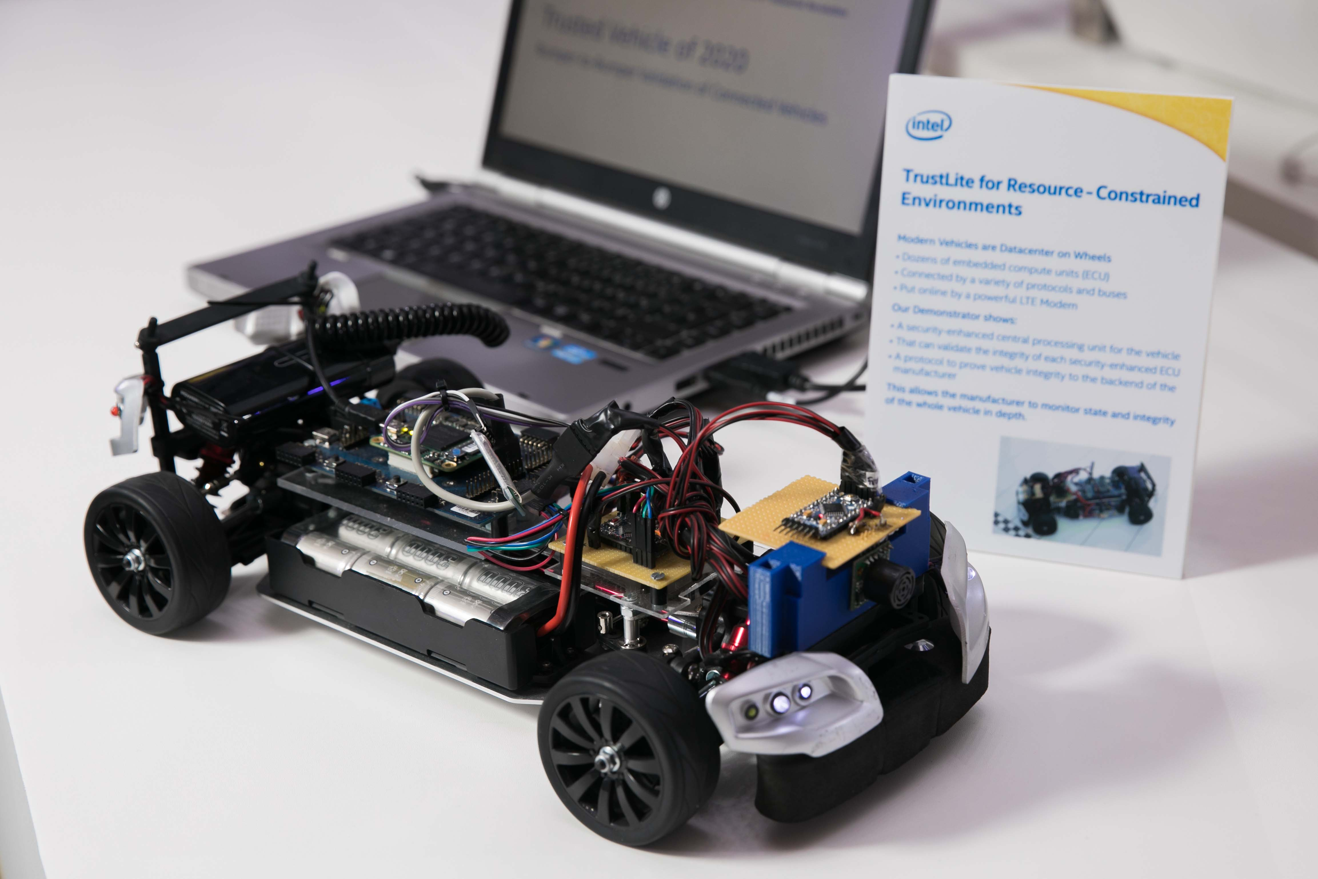 Intel News Photo_4_Trusted Vehicle of 2020