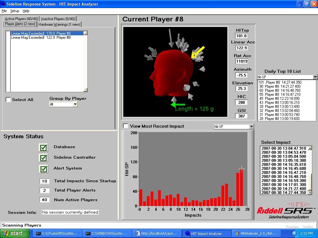 HitAnalyzer_2.0_HistoryMode_SideView.jpg