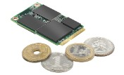 Intel_SSD_310_coins.jpg