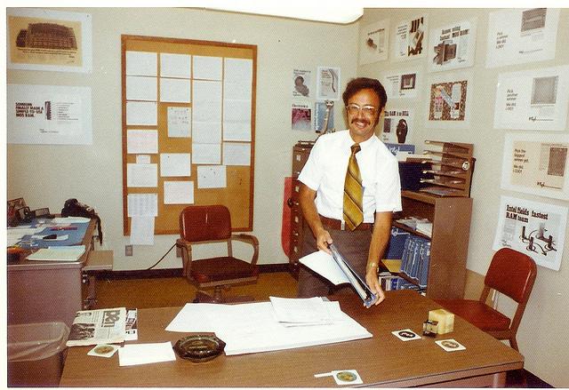 1974 ASG's Office at SC2.jpg