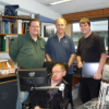 Stephen-Hawking-and-Travis-Bonifield-300x225.png