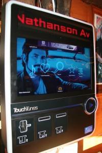 Jukebox Reinvented for the Digital Age | Intel Newsroom