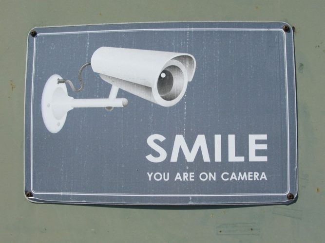 Smile-You-Are-On-Camera-1024x768.jpg