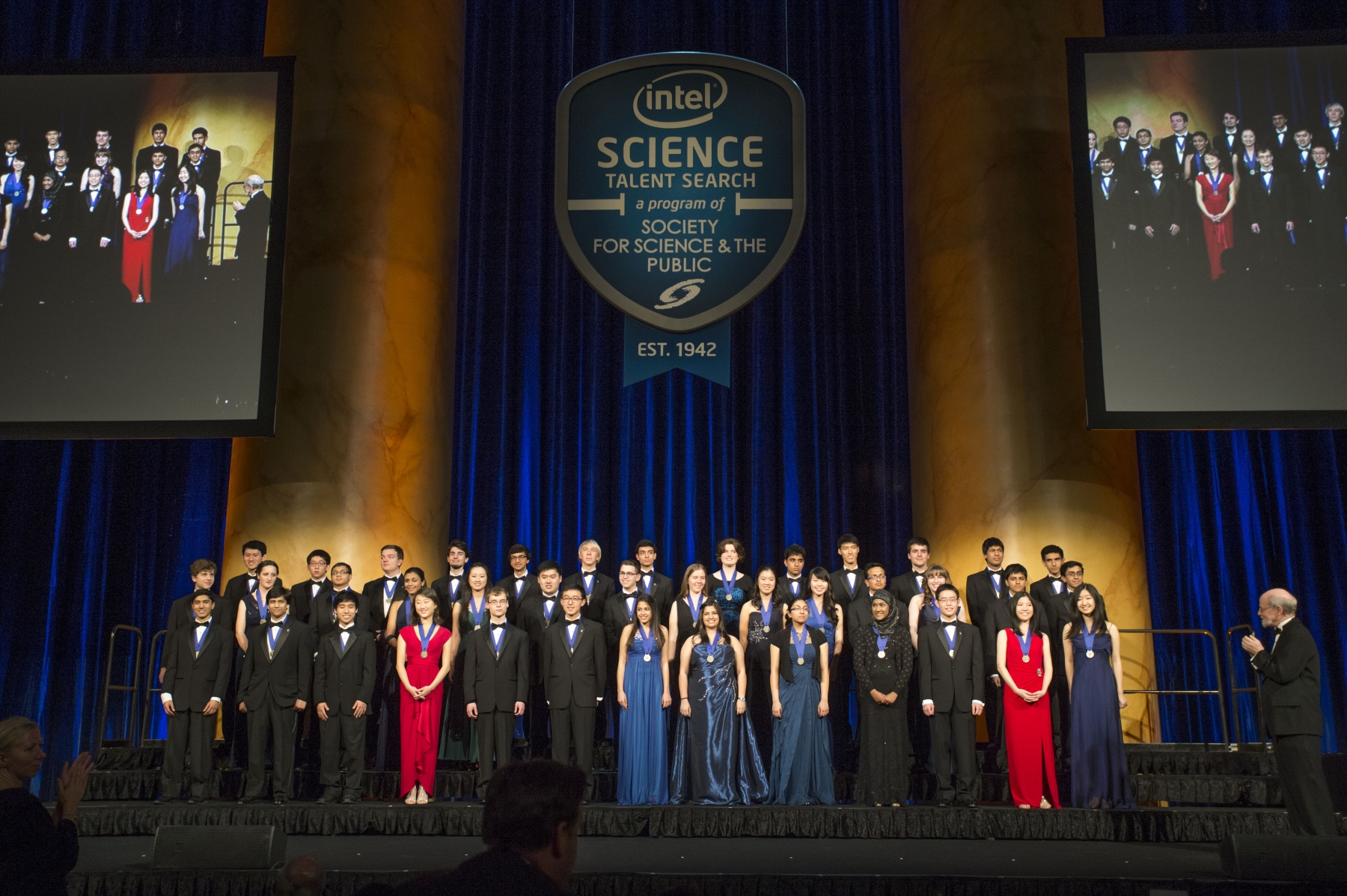 intel science talent search essay questions Intel science talent search essay questions science buddies the intel science talent search science buddies how to donate how to volunteer create a free science.