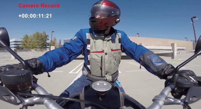 motorcycle-caro.jpg