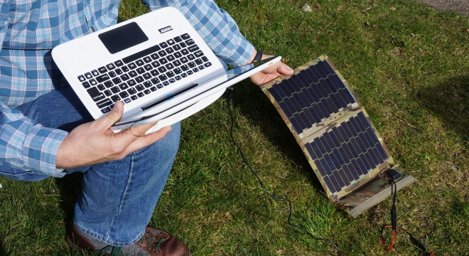 solar - caro2