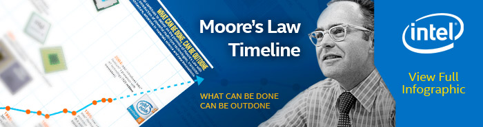 infographic-50-year-moores-law.jpg