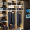 Intel-Powered-Retail-Experiences-2x1