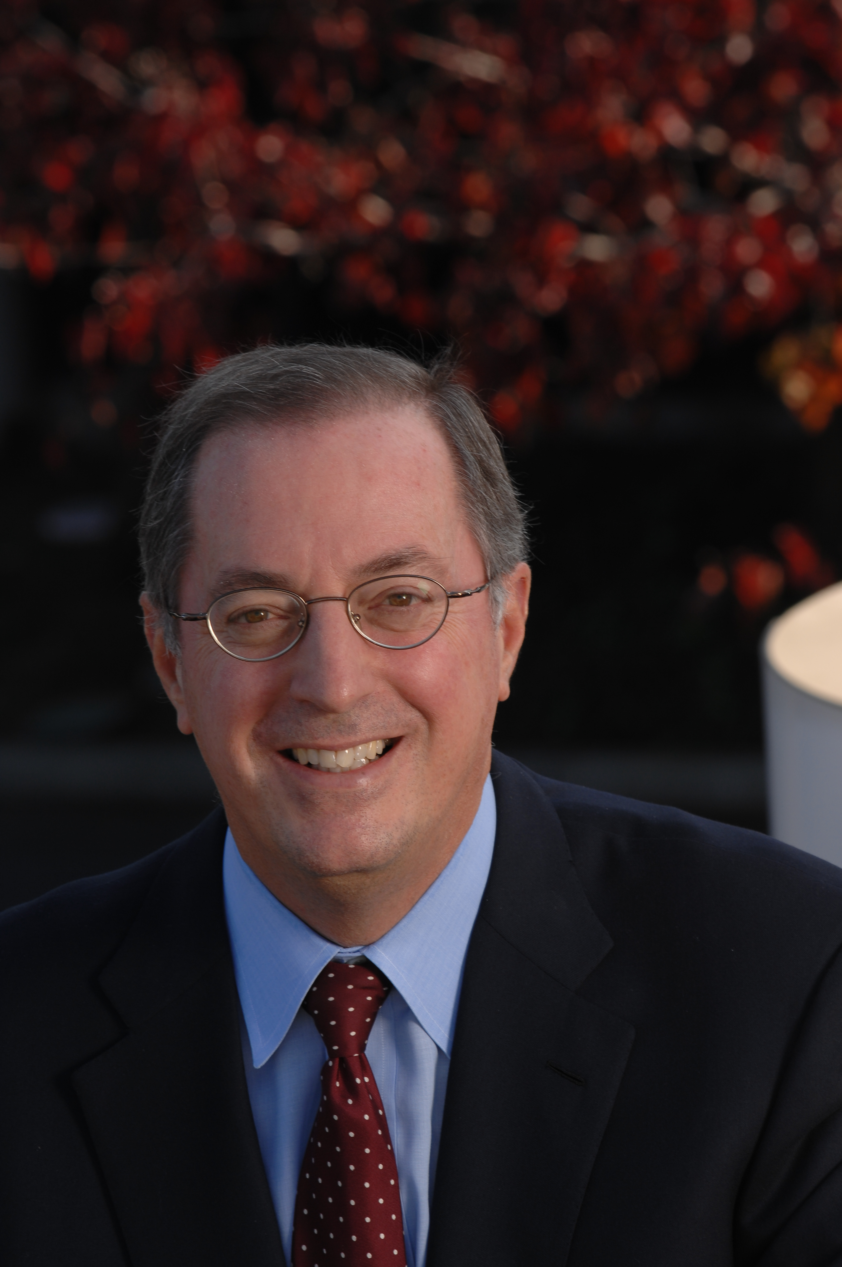 paul stevens otellini essay Ceo paul otellini launched his employee blog in 2004 and other top execs and   a case study report is not an essay: it is a call for action, to be read by the  company's  andy stevenson, ceo, fujitsu telecommunications europe  limited.
