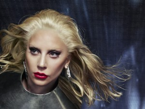 Intel Gaga Come To Life