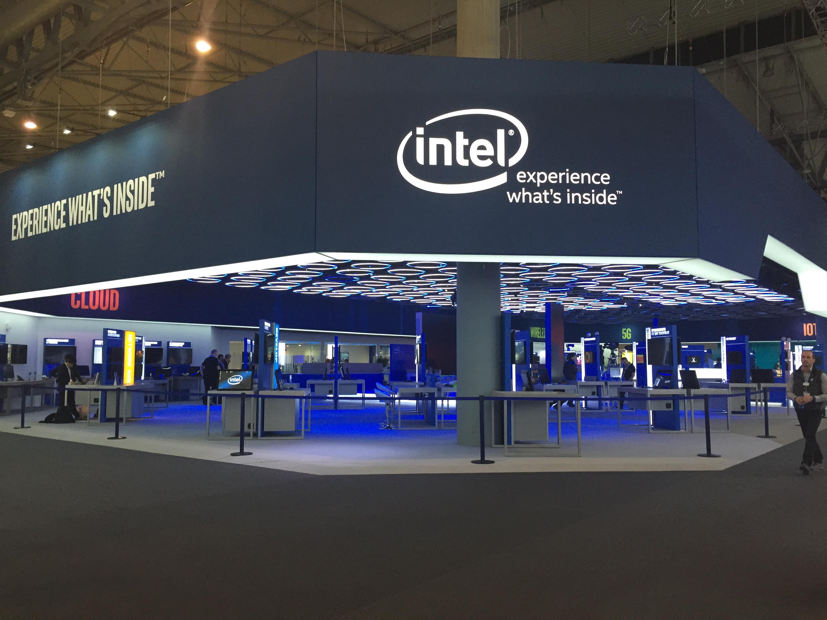 MWC-Intel-1