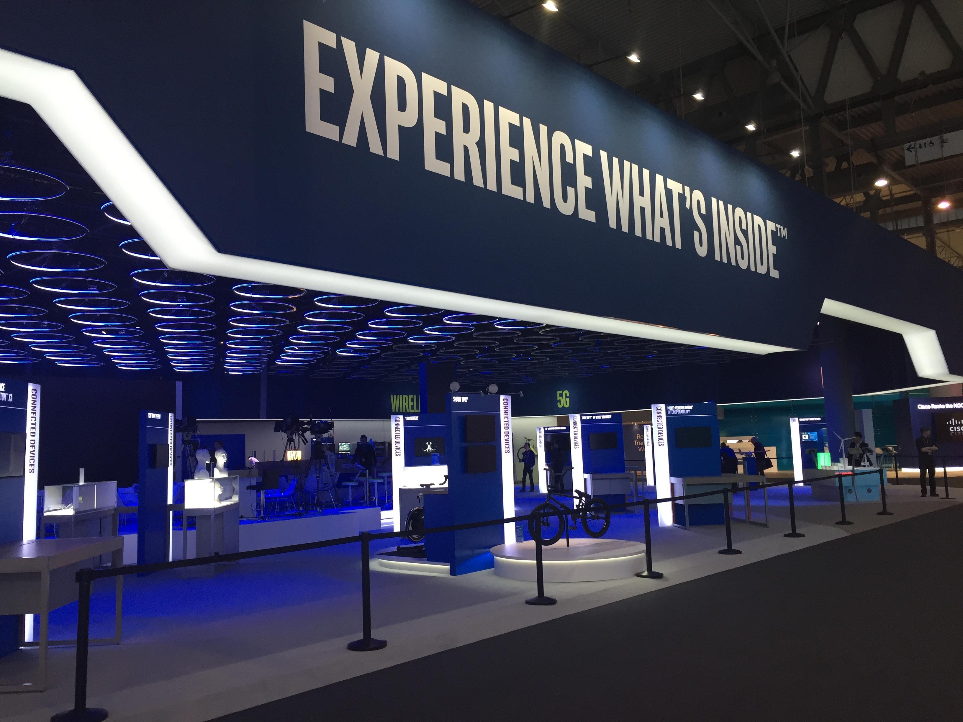 MWC-Intel-2
