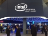 MWC-Intel-5