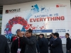 MWC-Intel-displays-14
