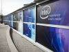 MWC-Intel-displays-15