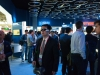 MWC-Intel-displays-2