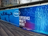 MWC-Intel-displays-23