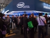 MWC-Intel-displays-29