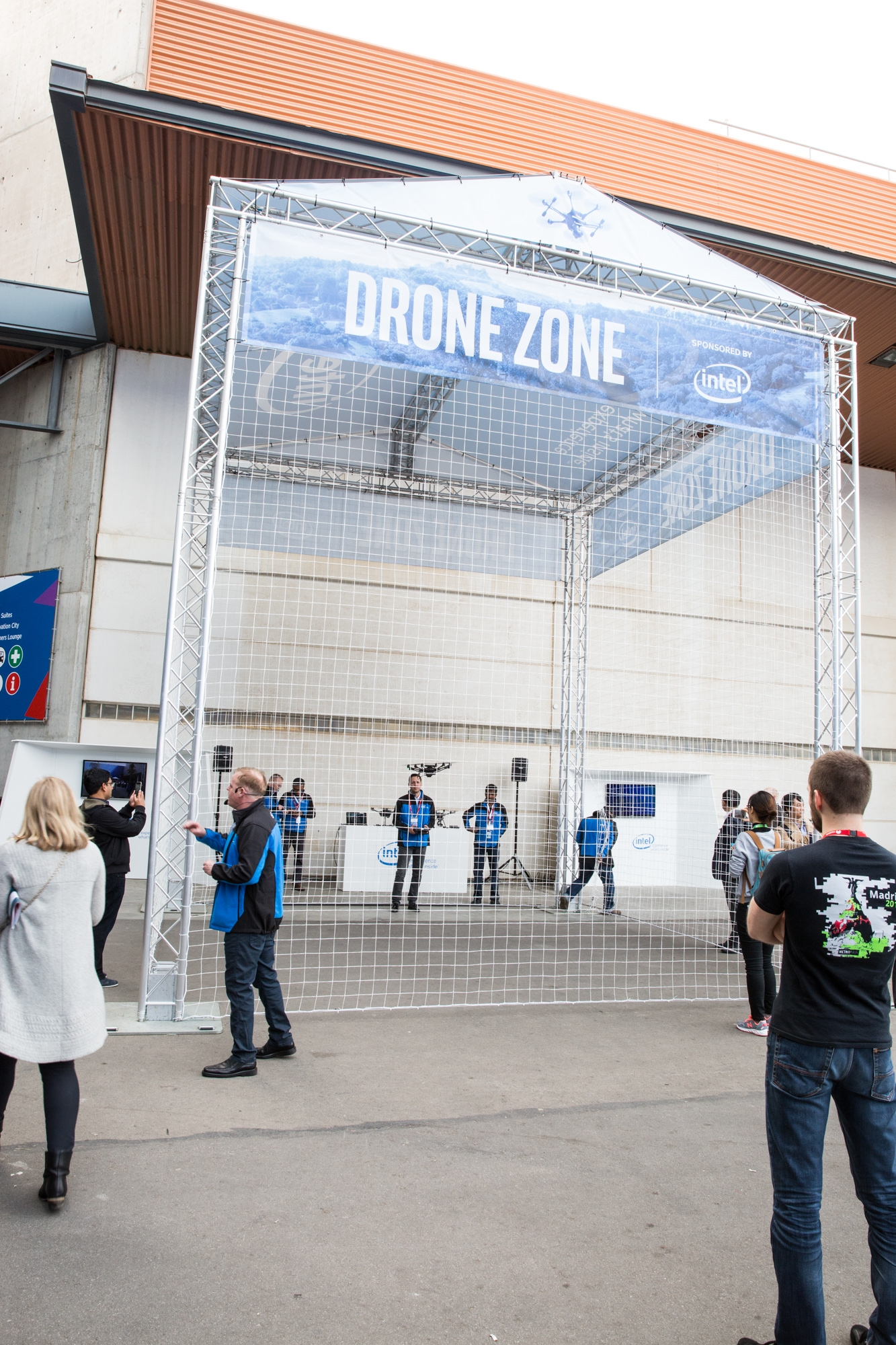 MWC-drone-2-1