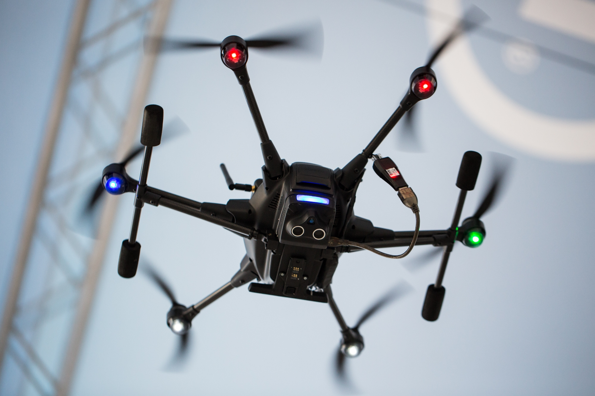 MWC-drone-2-11
