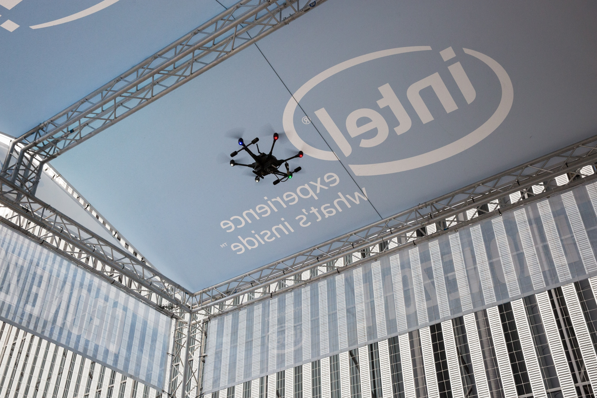 MWC-drone-2-4