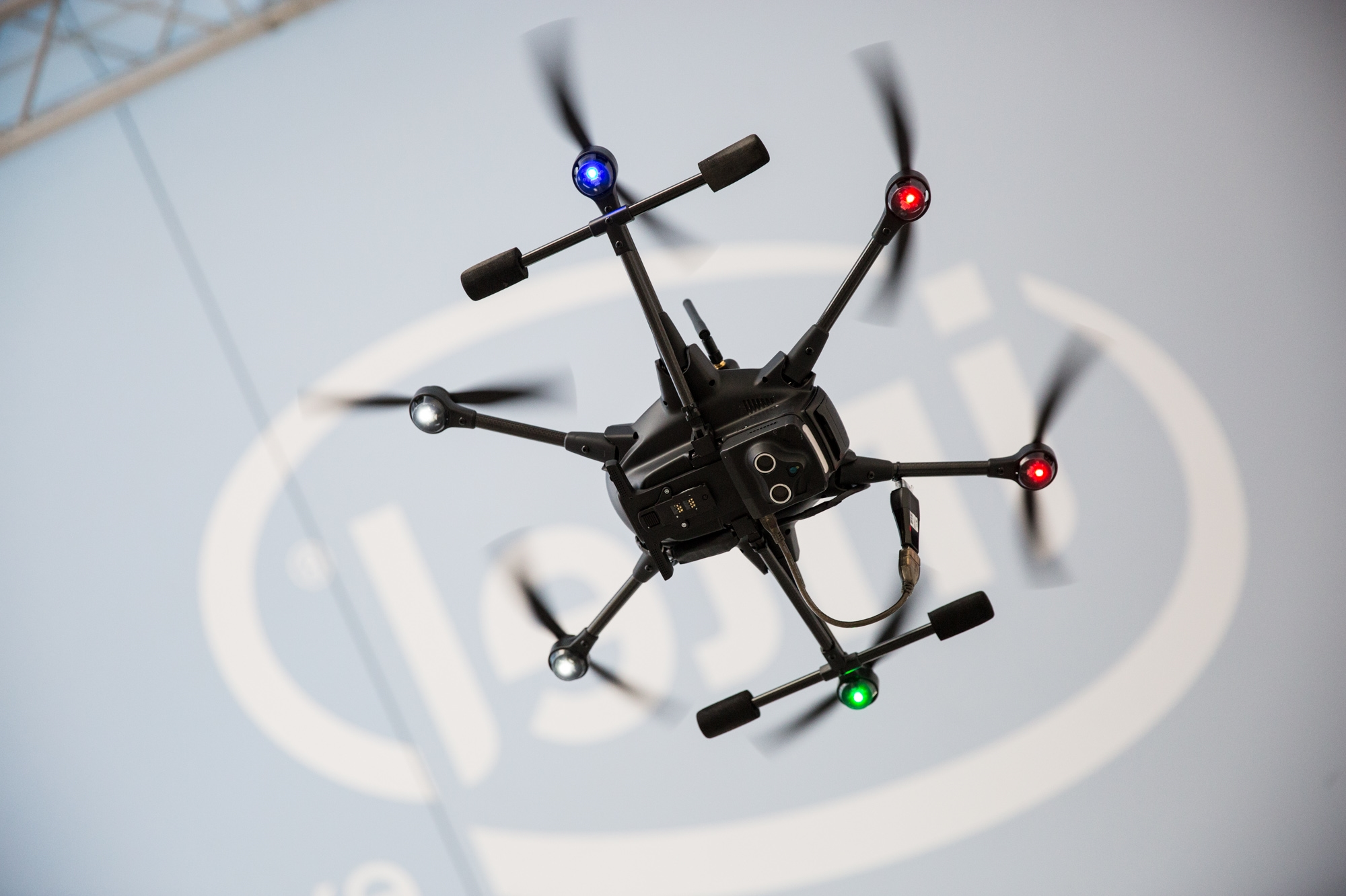 MWC-drone-2-7