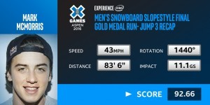 Mark_McMorris_Jump_3_Intel_Curie_Data_Card-300x1501.jpg