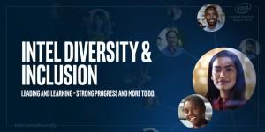 diversity-report-1024x512.jpg