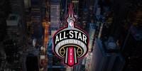 nba-all-star-2016-2x1