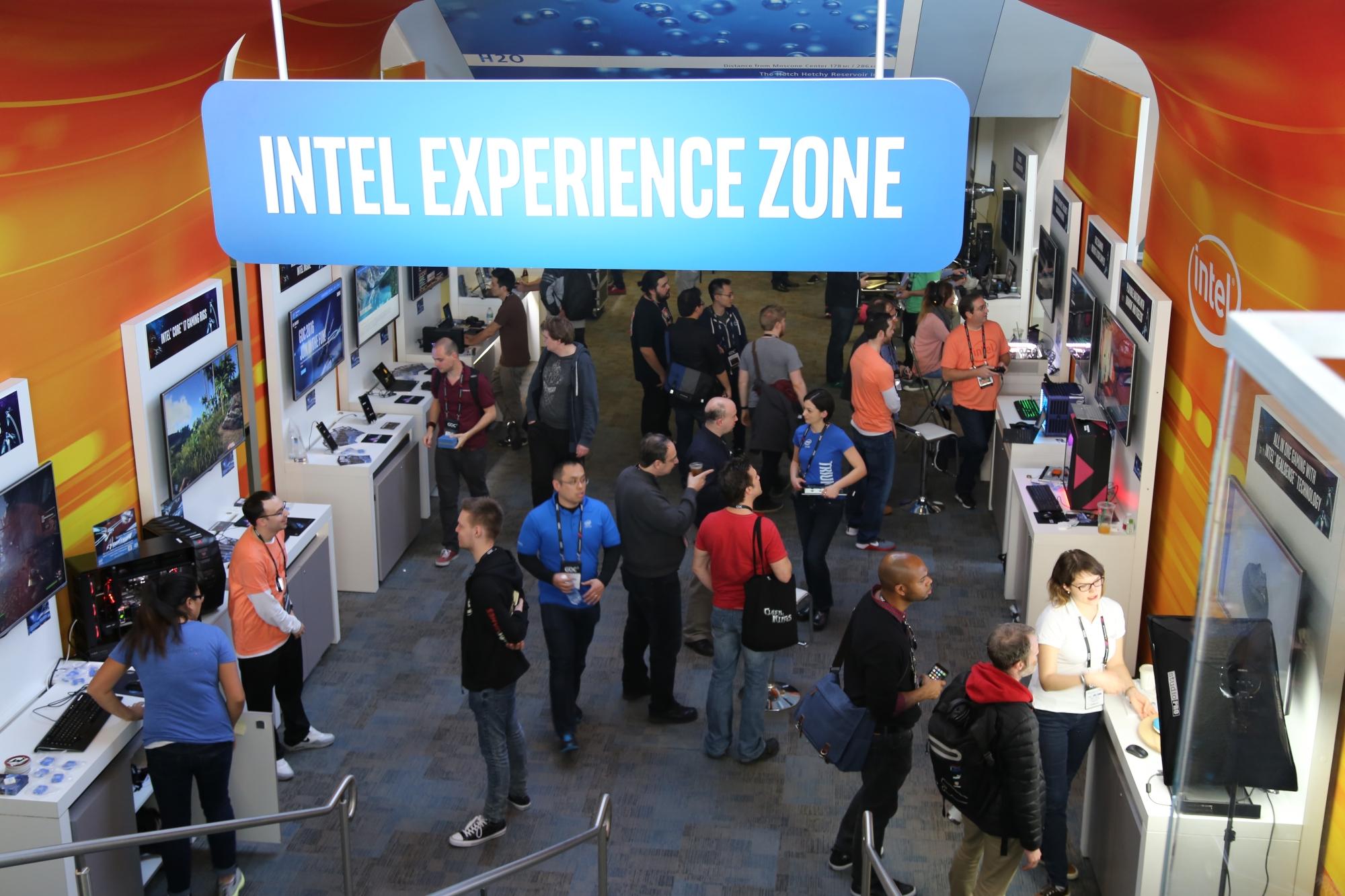 2016-GDC-Intel-4