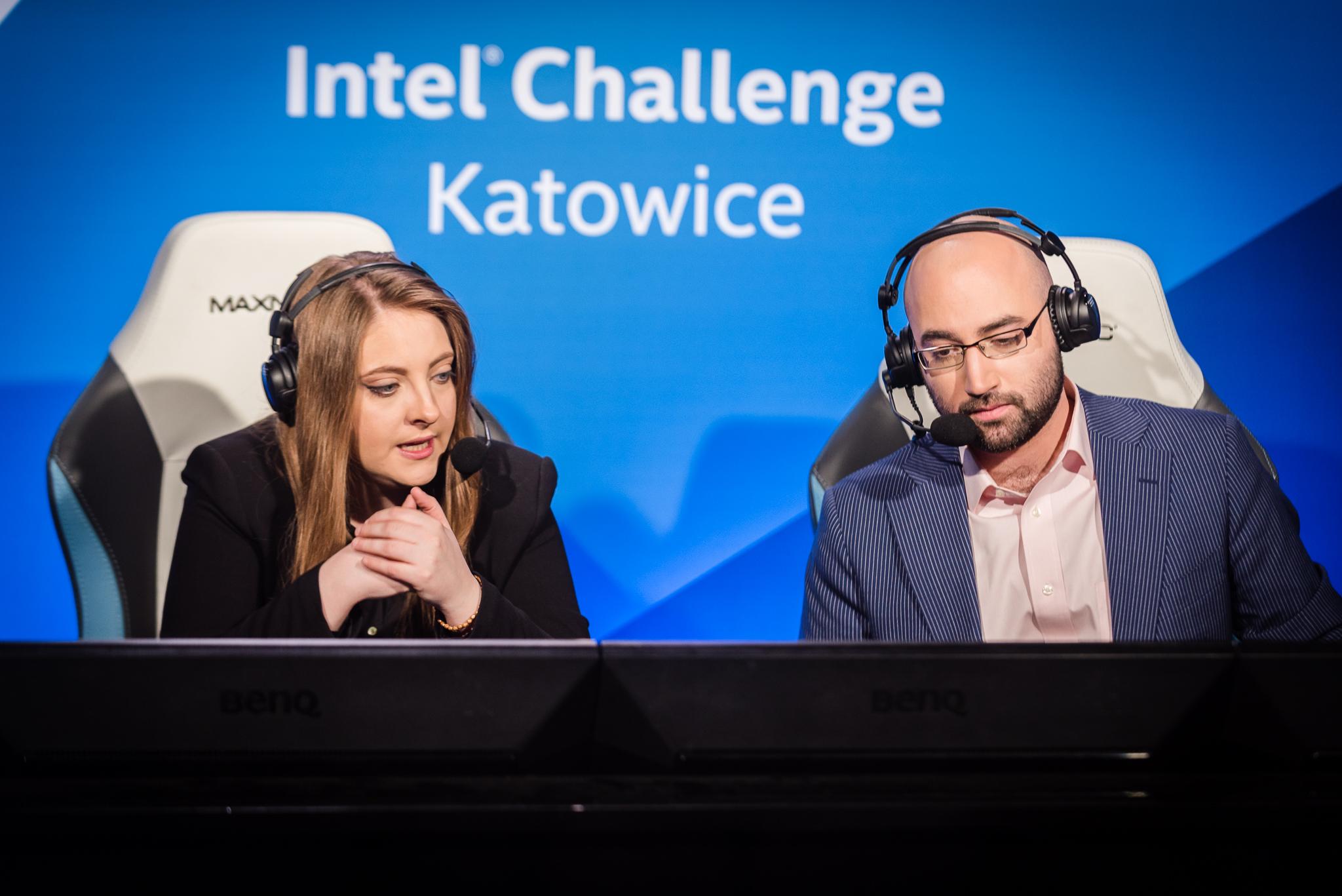 IEM-2016-Intel-52