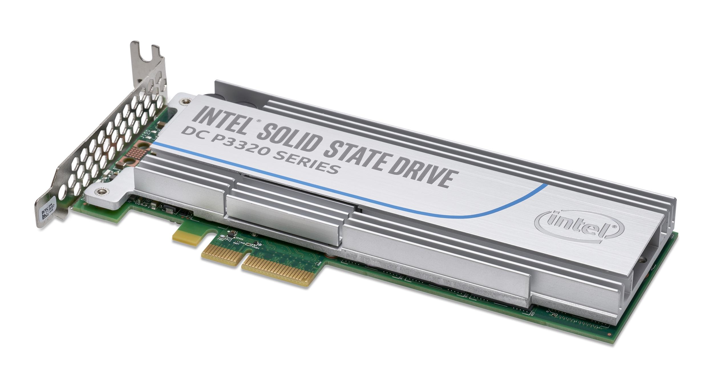 SSD-DC-P3320-1-2016