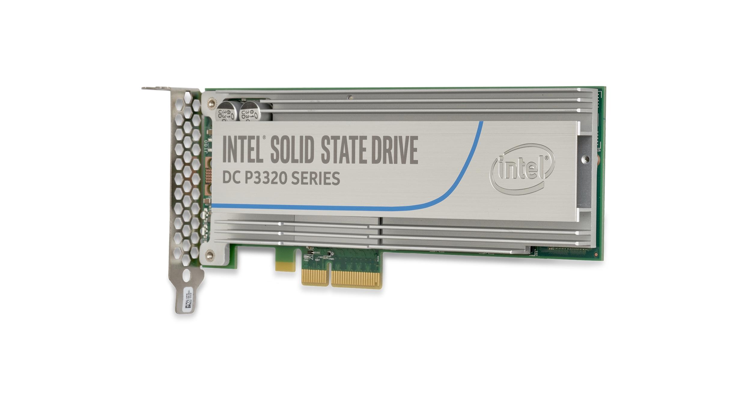 SSD-DC-P3320-2-2016